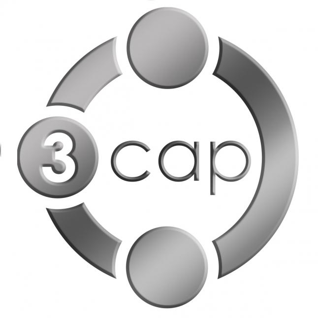Фото - 3CAP Networks