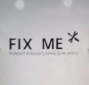 Фото - FixMe