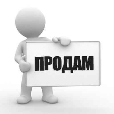Фото - Продажа действующего бизнеса (кейтеринг)