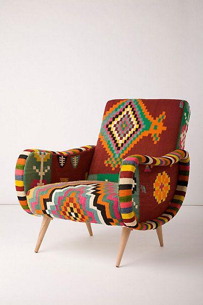 Фото - Производство стилизованной мебели для кафе и дома