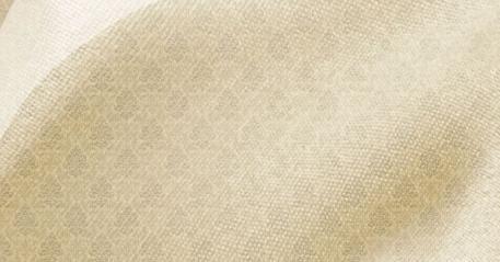 Фото - Швейная фабрика