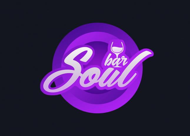 Фото - Soul Bar
