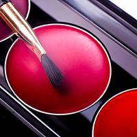 Фото - Создание бренда профессиональной декоративной косметики