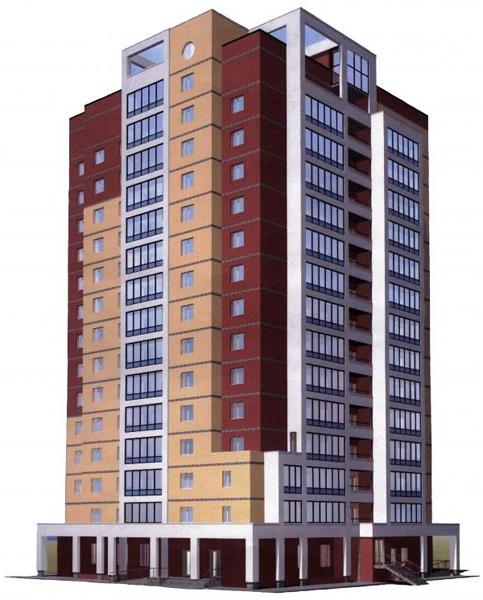 Фото - Инвестиции для строительства жилого дома в г. Киеве.