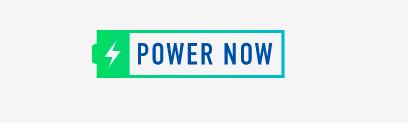 Фото - Power Now
