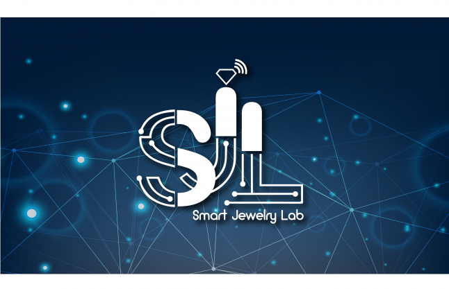 Photo - Smart Jewelry Lab