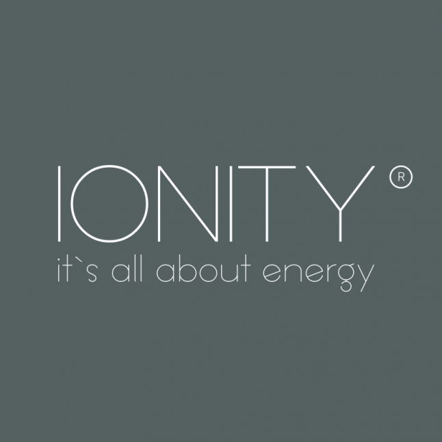 Фото - IONITY