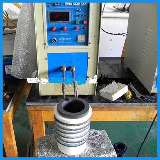 Фото - Виробництво цементу в домашніх умовах