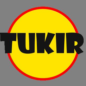 Фото - TUKIR, ЧП