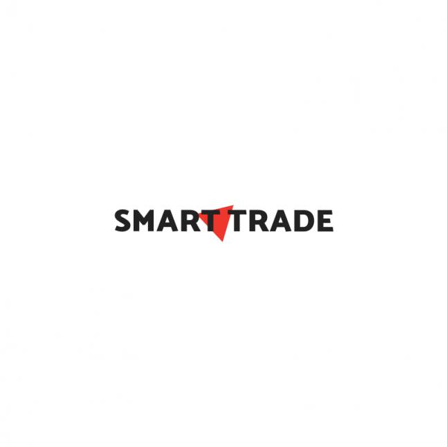 Фото - Smart Trade