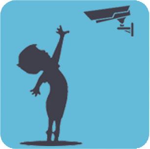 Фото - Онлайн-контроль за детьми в детских садах для родителей.