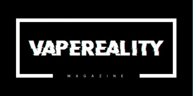 Фото - Первый в Украине печатный мультимедийный журнал про вейпинг