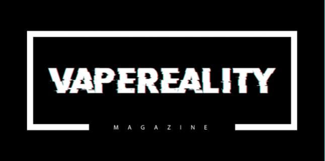 Фото - Журнал Vapereality