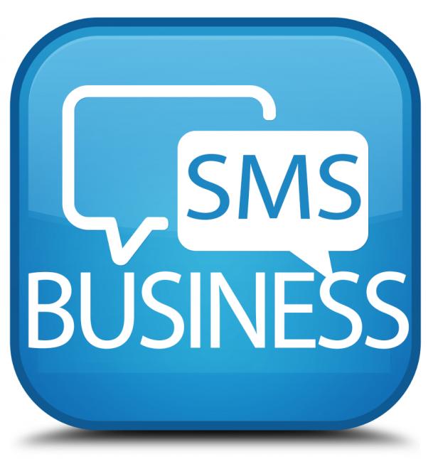 Фото - Мобильное приложение для владельцев бизнеса и деловых людей