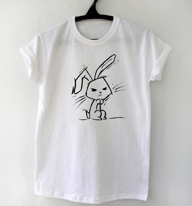 Фото - хэндмэйт проект, иллюстрации на футболках
