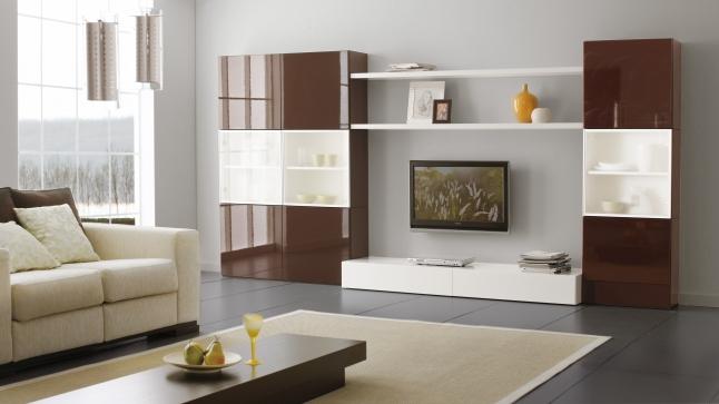Фото - Мебельный бизнес
