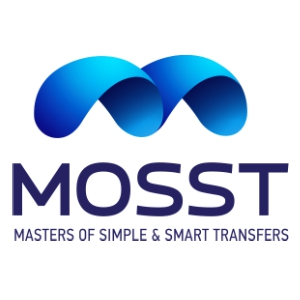 Фото - MOSST Payments