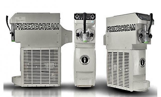 Фото - Производство холодильного оборудования