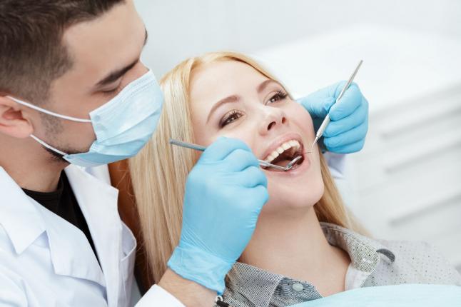 Фото - Стоматологічні подорожі