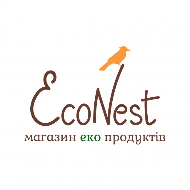 Фото - EcoNest