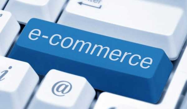 Фото - E-Commerce Real Sector Co.