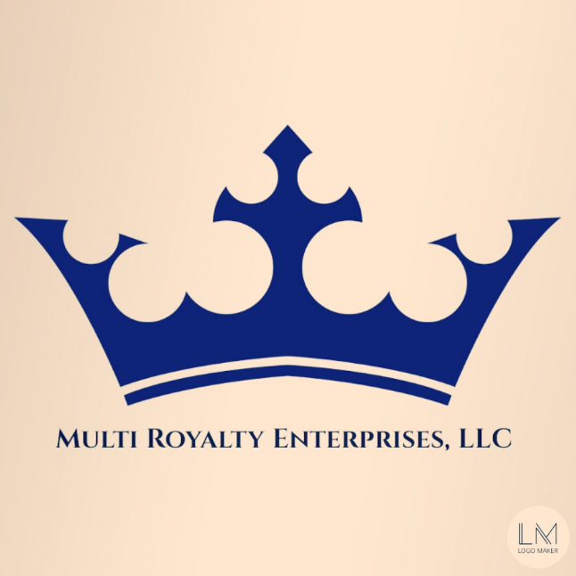 Фото - Multi Royalty Enterprises, LLC