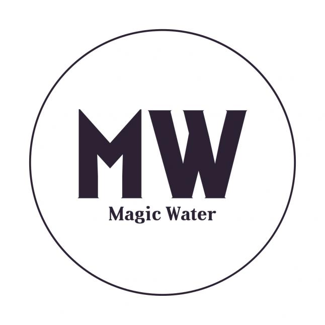 Фото - Доставка качественной питьевой воды