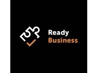 Фото - Ready Business