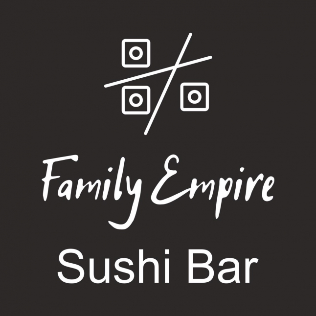 Фото - Family Empire Sushi Bar