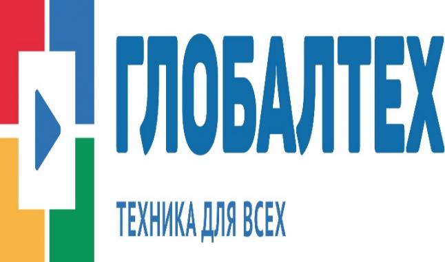 Фото - Інтернет-магазин елетроніки та побутової техніки