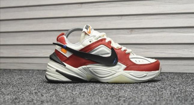 Фото - Интернет магазин обуви