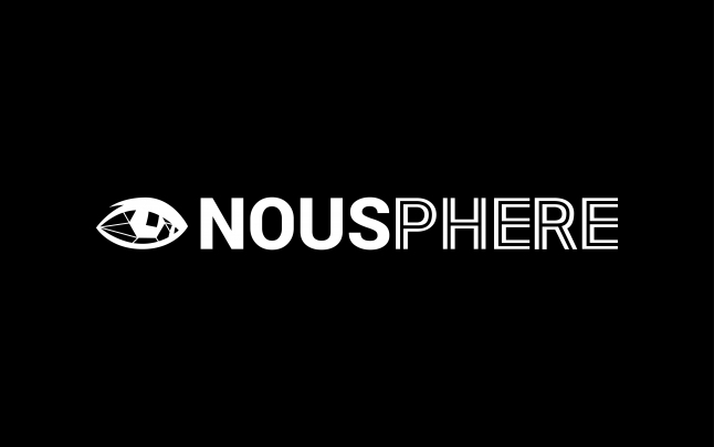 Фото - Nousphere