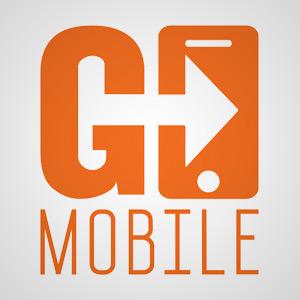 Фото - Открытие магазина мобильных аксессуаров и услуг