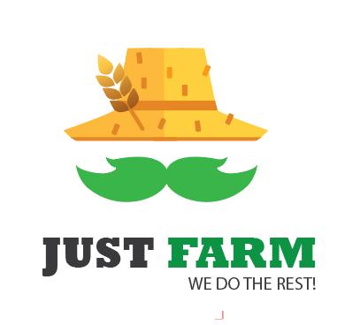 Фото - Just Farm