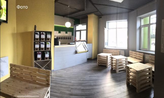 Фото - Открытие и развитие Магазин-Бара живого пива