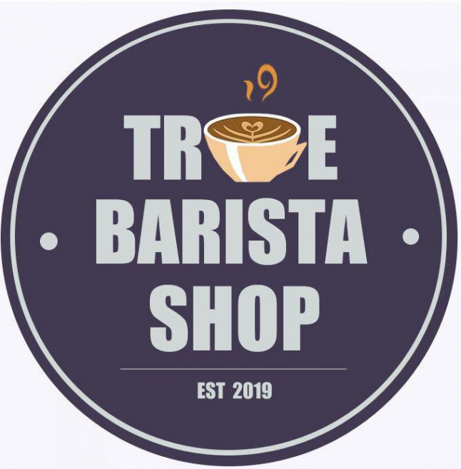 Фото - True Barista World