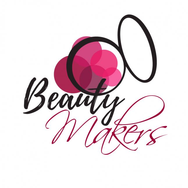 Фото - Beauty Makers