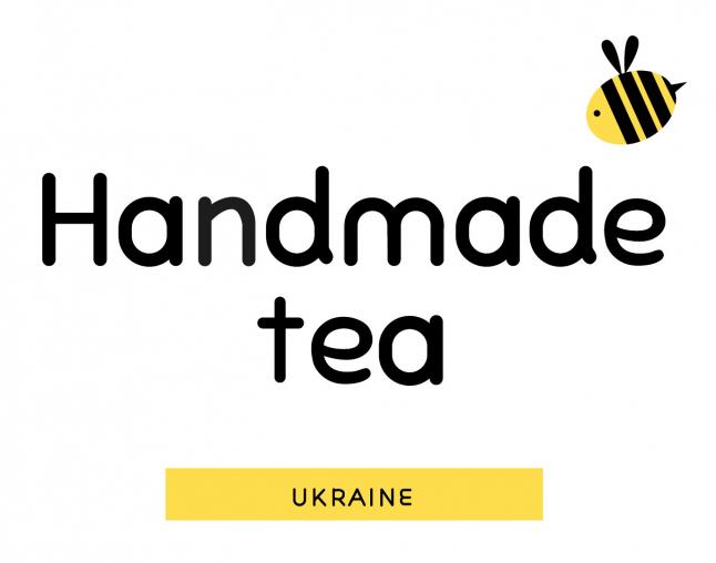 Фото - производство и продажа травяных и ягодных чаев