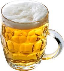 Фото - Магазин разливного пива Бирховен