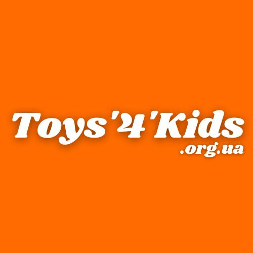 Фото - Toys'4'Kids