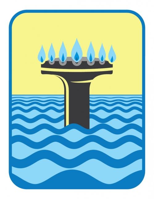 Фото - Добыча природного газа в Черном море