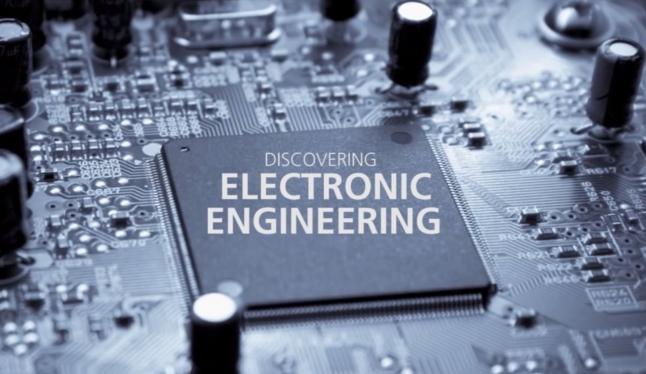 Фото - Разработка и изготовление электронных устройств на заказ.