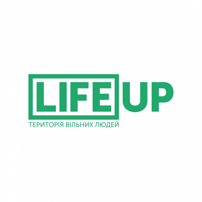 Фото - LifeUP маркетплейс, c набором сервисов для путешественников