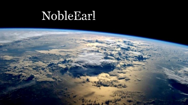 Фото - Noble Earl