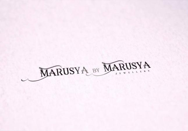 Фото - Marusya by Marusya