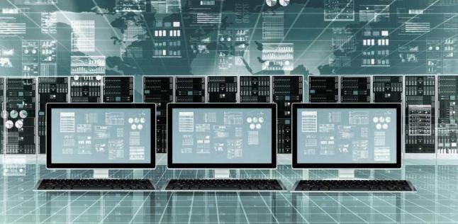 Разработка системы обработки баз данных для отдыха и туризма