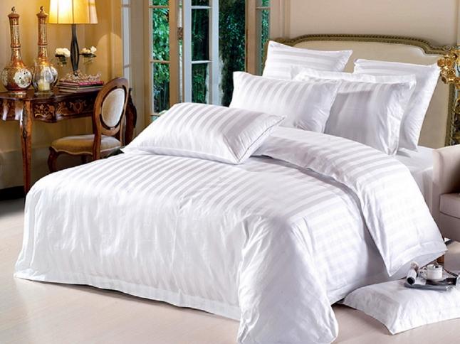 Фото - Производство постельного белья и текстиля для дома,кафе ресторанов,гостиниц.