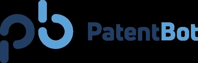 Фото - PatentBot