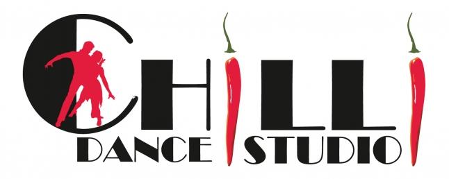 Фото - Chilli Dance Studio