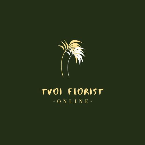 Фото - tvoi__florist